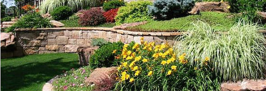 Landscaping-Services-img2