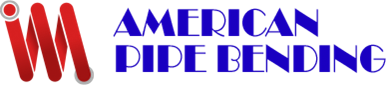 American-Pipe-Bending-Logo