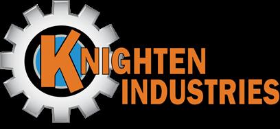 Knighten-Industries-Logo