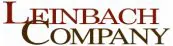 Leinbach-Company-Logo