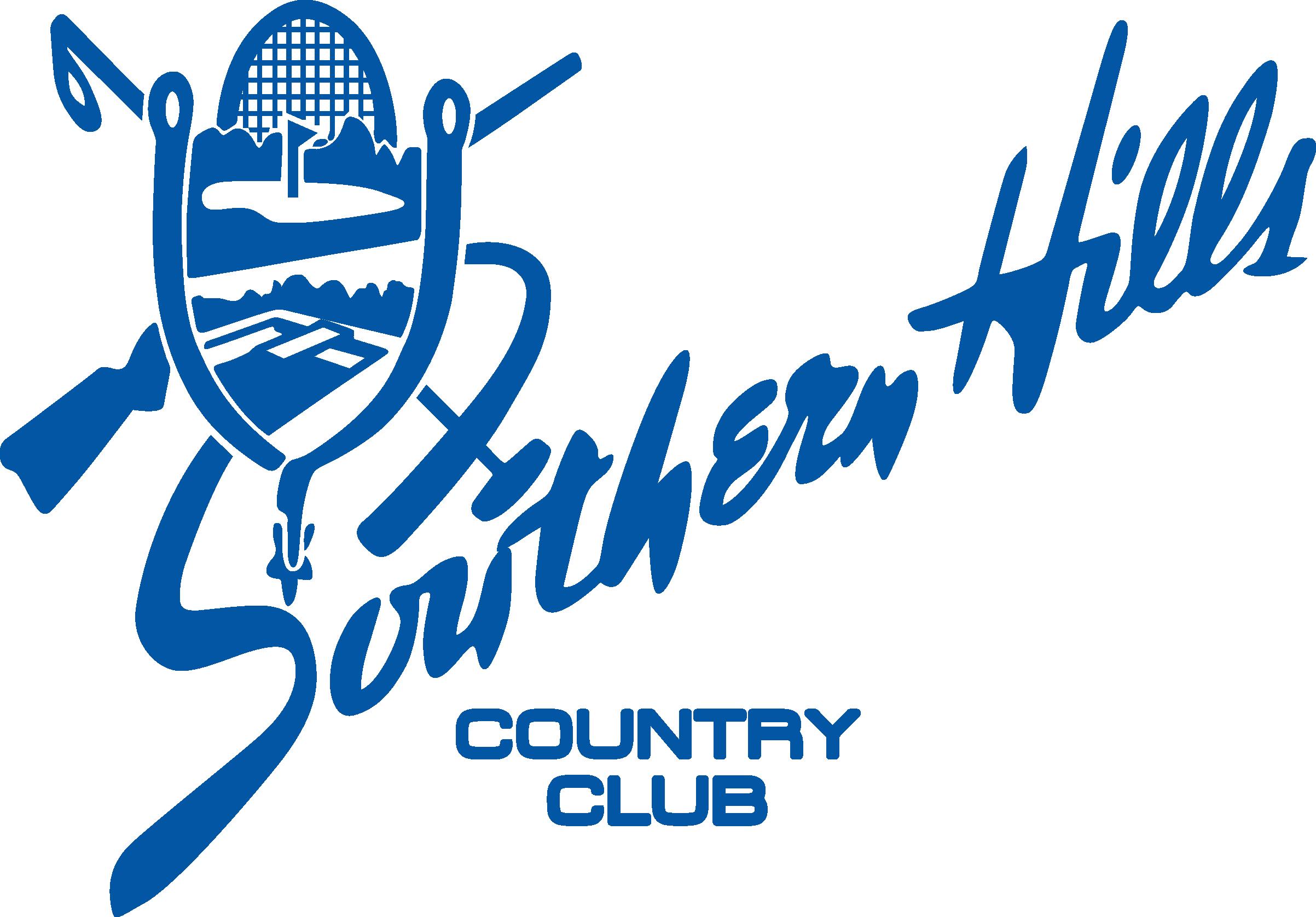 Southern-Hills-Logo