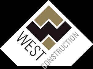 West-Construction-Logo