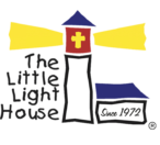 little-light-house