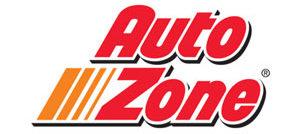 Auto-Zone-logo
