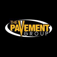 Pavement-Grp-logo